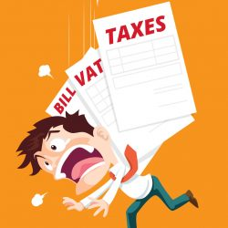 A Guide to VAT