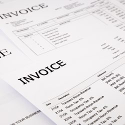 Invoicing Insights