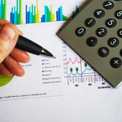Do you know your business metrics?